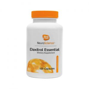 Daxitrol Essential by Neuroscience