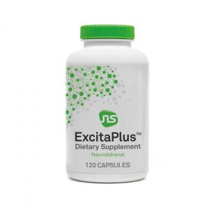 ExcitaPlus by NeuroScience Inc.