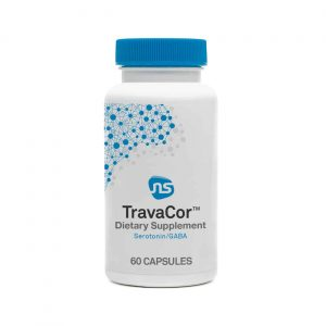 TravaCor by NeuroScience Inc.