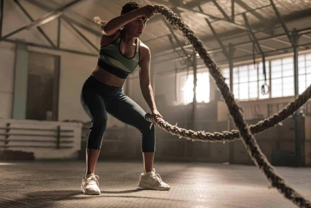 Functional Movement | mindbodysoul holistic health & wellness