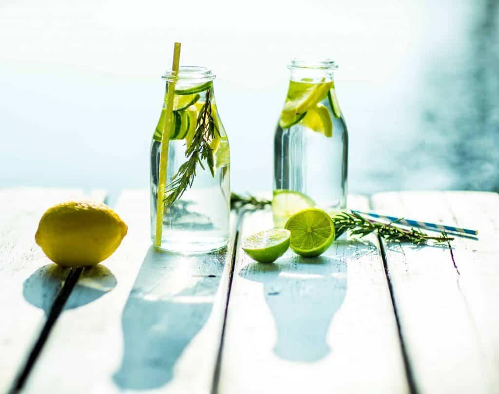 Hydrate | 90-Day Balance | mindbodysoul holistic health & wellness