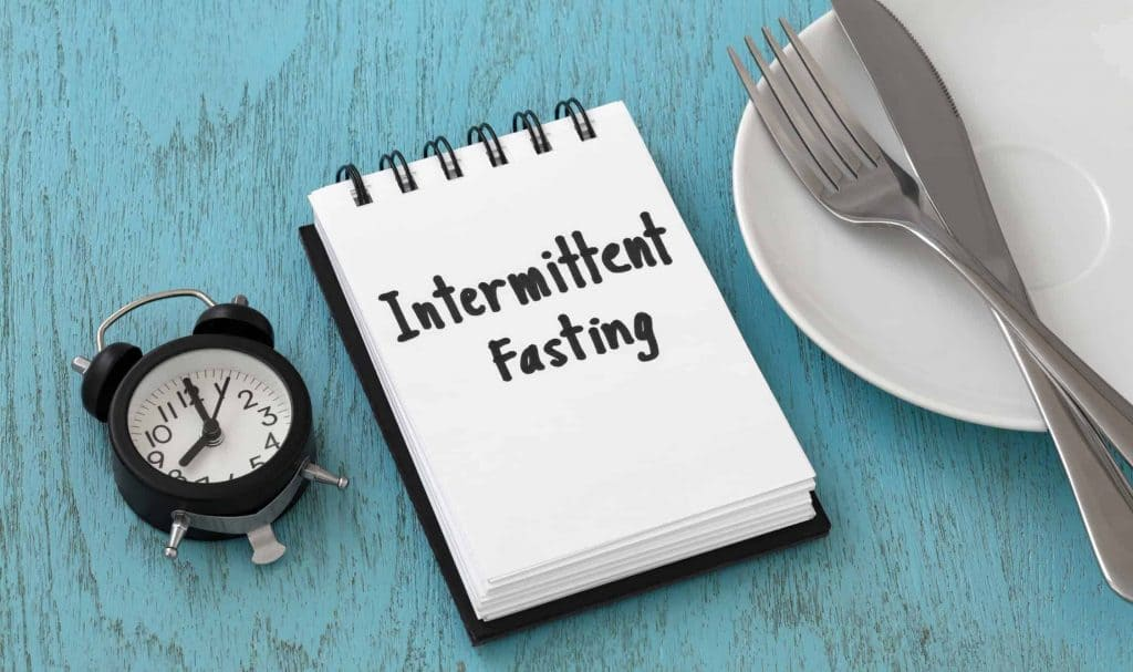 Intermittent Fasting   90-Day Balance   mindbodysoul holistic health & wellness