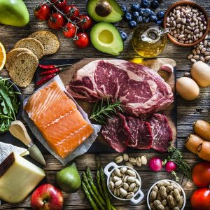 The Ketogenic Diet | mindbodysoul holistic health & wellness