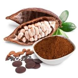 Organic Cacao by Sunfood