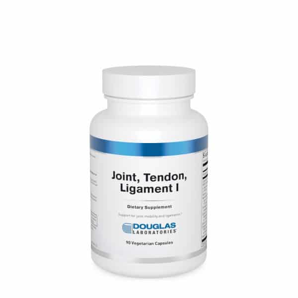 Joint Tendon Ligament I 90ct by Douglas Laboratories