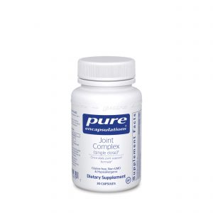 Joint Complex 30ct by Pure Encapsulations