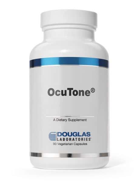 OcuTone 90ct by Douglas Laboratories